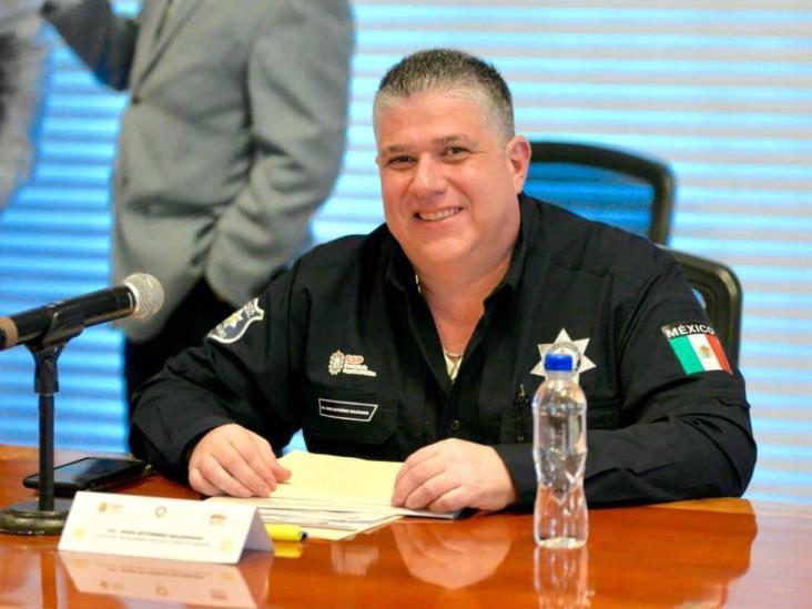 Pronto se dará con responsables de crimen contra rectora: Hugo Gutiérrez