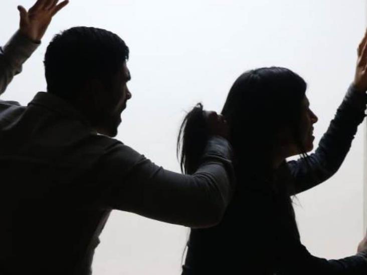 Propone rectora base de datos de agresores de mujeres