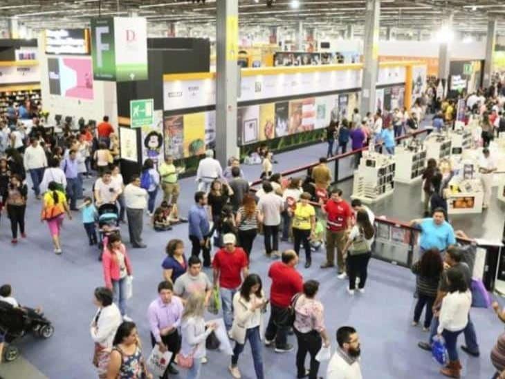 #FILGuadalajara podría cancelar su edición 2020