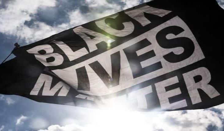 El movimiento ´Black Lives Matter´ amplía sus protestas