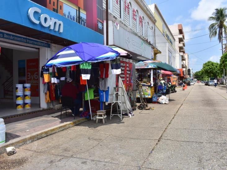 Se reforzará vigilancia en Coatzacoalcos ante semáforo rojo