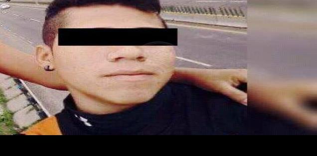 En Minatitlán, niegan participación de jovencito en homicidio