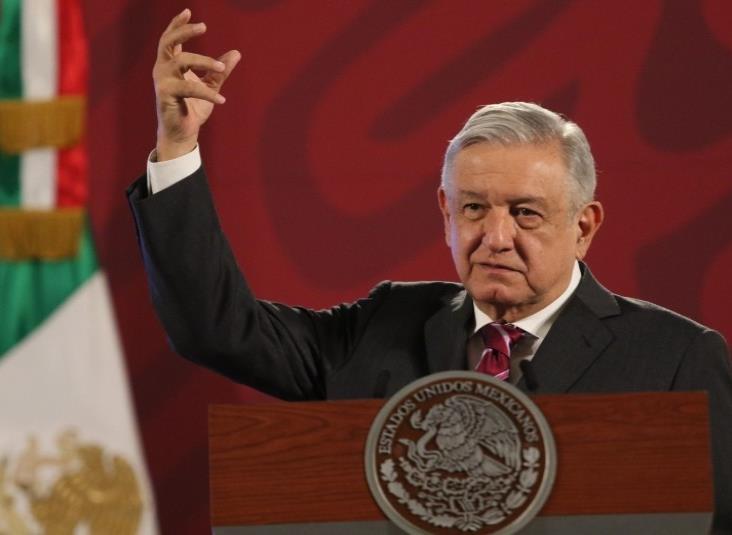 Trump ofrecerá cena en la Casa Blanca para AMLO y empresarios mexicanos