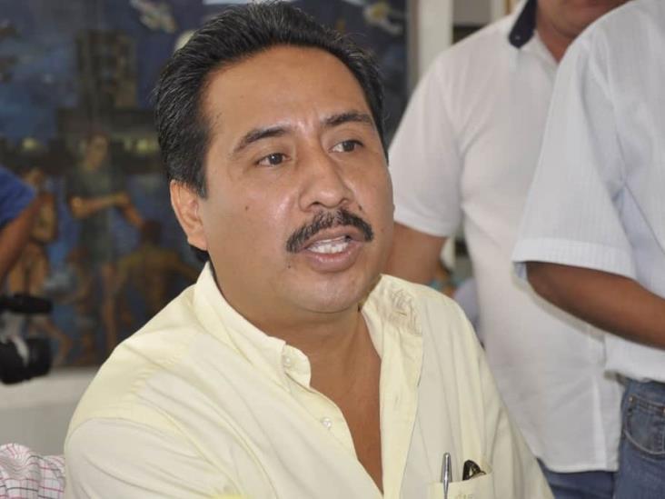 Dependencias de tránsito en Veracruz, incontrolables: Taxistas