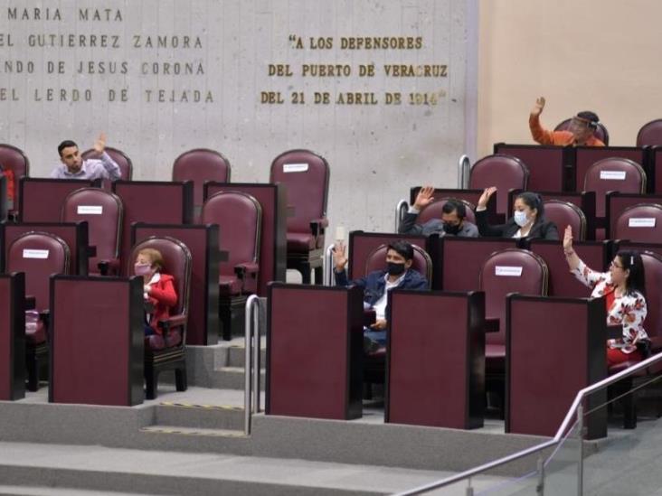 Revocación de mandato se incluirá en  legislación local: Mónica Robles