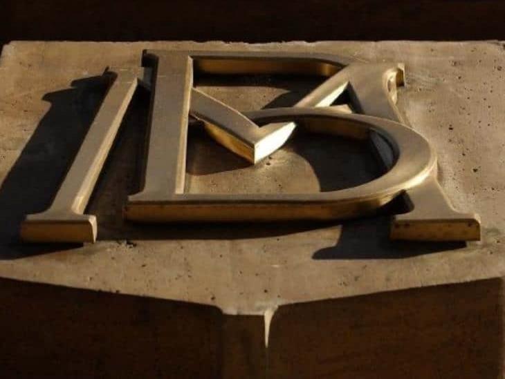 Confirma Banxico ciberataque a página web; información está protegida, afirman