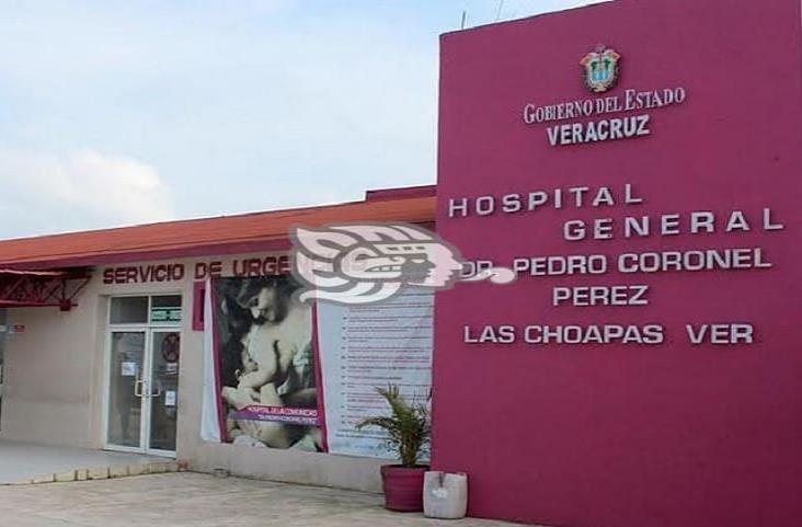 Fallece conocida doctora del Hospital Pedro Coronel Pérez