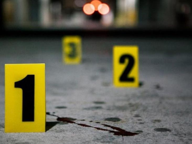Jornada violenta en Salamanca deja 7 muertos