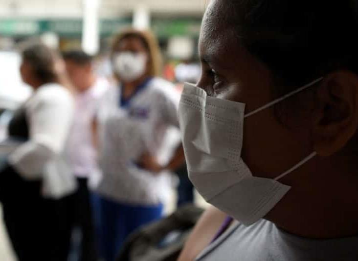 Obispos piden autorizar sustancia peligrosa para tratar Covid-19 en Ecuador