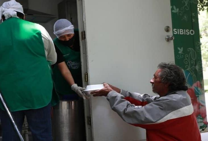 Millones están al borde de la hambruna por pandemia: Oxfam