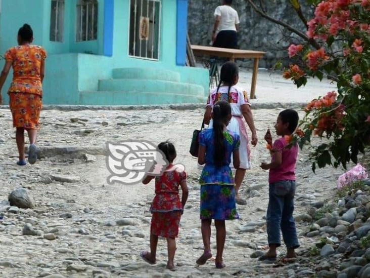 ONU advierte que México se convertirá en el país con más pobres de Latinoamérica