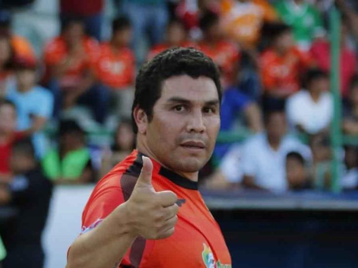 Salvador Cabañas comenzó a sufrir problemas de visión desde 2010