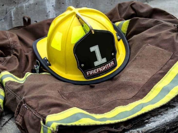 """Por guerra entre CJNG y """"El Marro"""", bomberos sacan bandera blanca"""