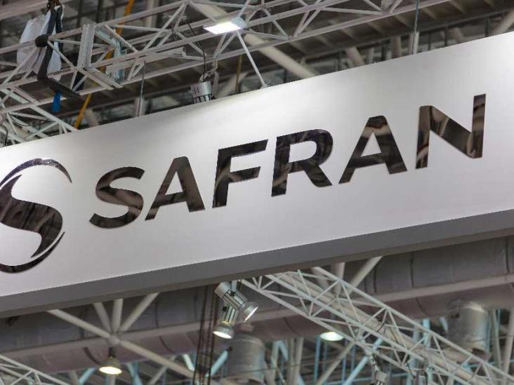México se apunta nueva inversión por T-MEC; Francesa Safran construirá planta