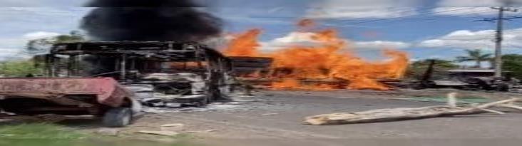 Al menos dos matanzas en Aguililla ocultadas por perredista Silvano Aureoles