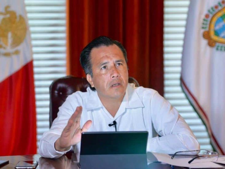 Se privilegió perfil en designación de magistrados de Veracruz: CGJ