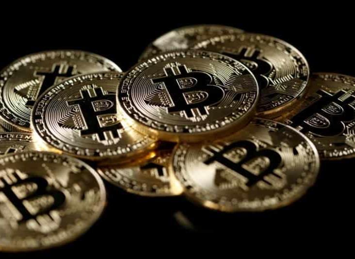 Hackean cuentas de Twitter de Musk, Bill Gates, Apple y Joe Biden para estafa Bitcoin