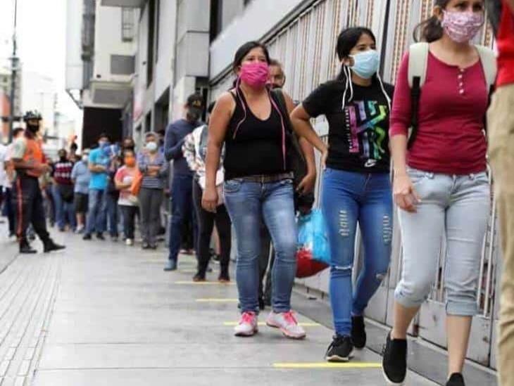 México en AL: de las palabras a las acciones