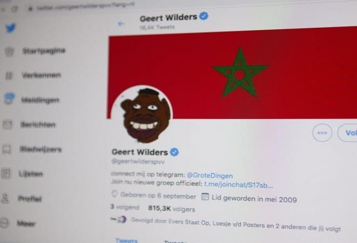 Enfrenta Twitter desafío en ciberseguridad