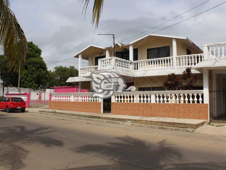 Denuncian abuso sexual en contra de niño de 6 años en Las Choapas