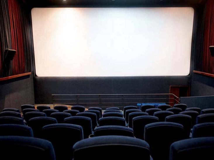 Estos cines cerrarán salas en México por COVID-19