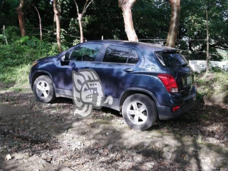 Tras enfrentamiento, mueren dos secuestradores en Catemaco