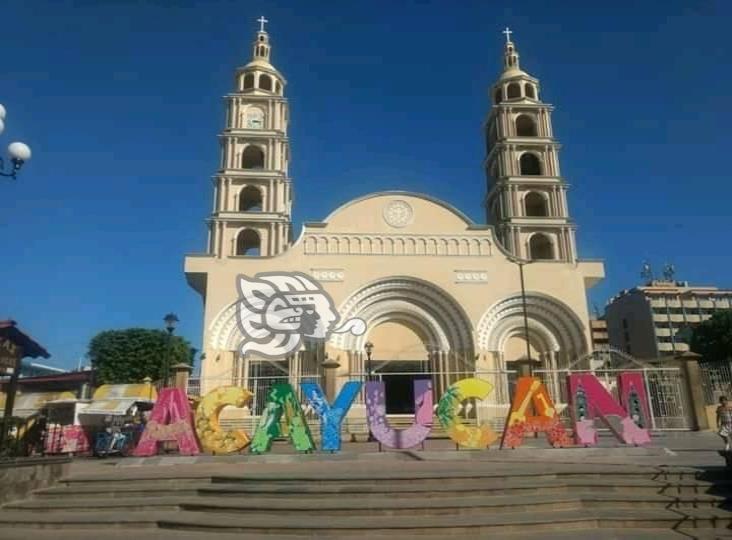 Covid no ha disparado compra de nichos en la parroquia de San Martín