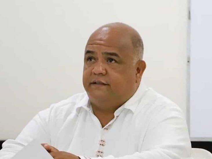 Estable, Eric Cisneros; Desmienten especulaciones sobre su estado de salud