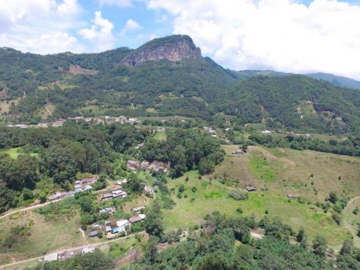 Piden vecinos y obreros que Minera Autlán cierre en Teziutlán