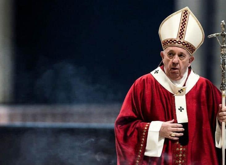 Vaticano pide eliminar tarifas para misas y recuerda que laicos pueden celebrar bodas