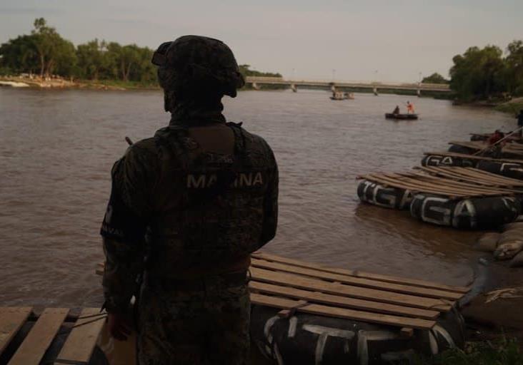 Sinaloa, Beltrán Leyva, CJNG y Los Zetas controlan tráfico de drogas en Chiapas