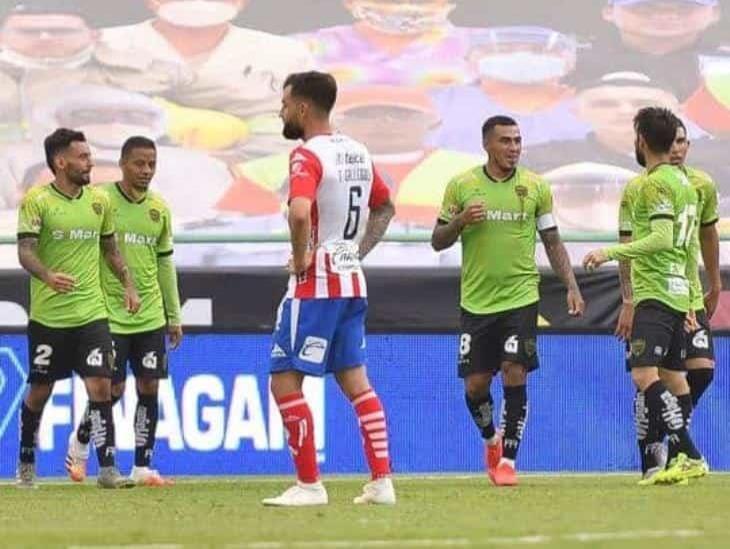 Se pospone partido inaugural del Apertura 2020