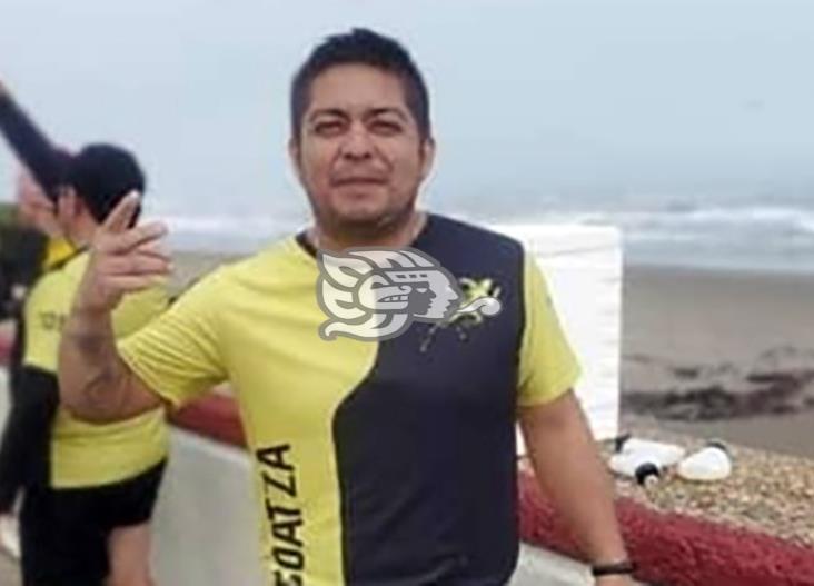 Pese a que pagaron rescate, no aparece empresario plagiado en Coatzacoalcos