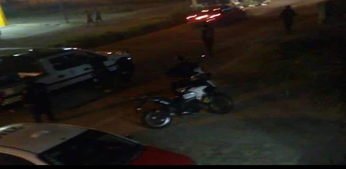 Levantan a estilista al poniente de Coatza, segundo secuestro en ocho días