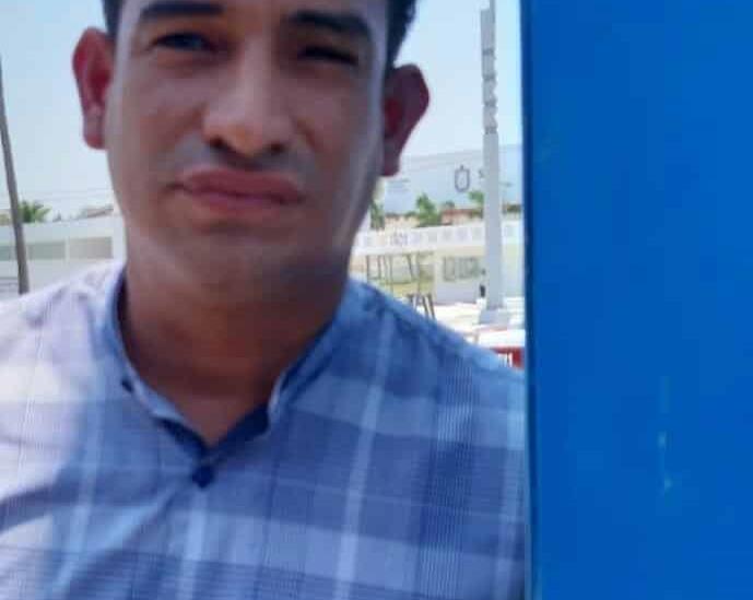 Elementos de SSP de Boca del Río detienen a tres presuntos estafadores