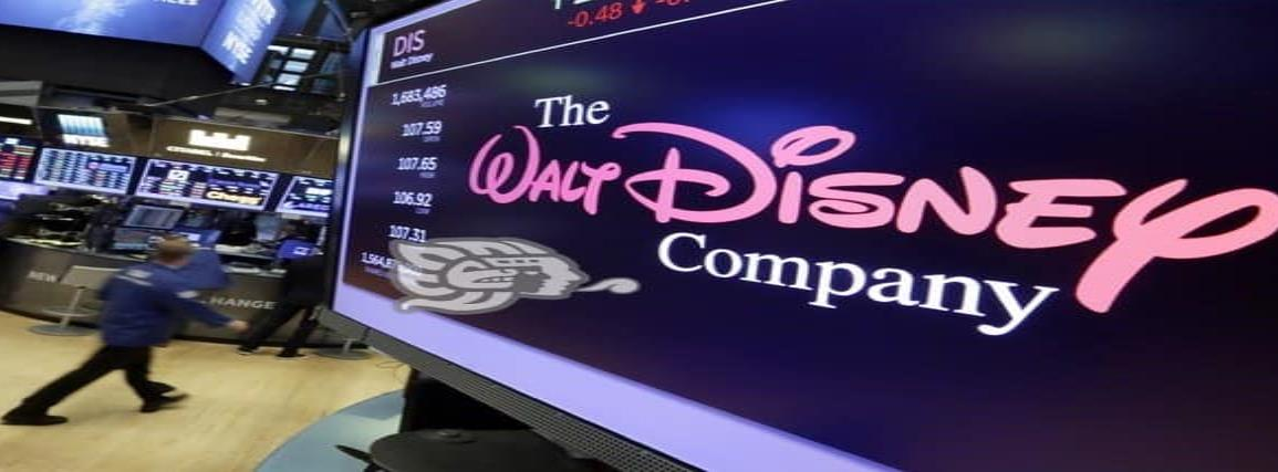 Disney pospone indefinidamente estreno de ´Mulan´