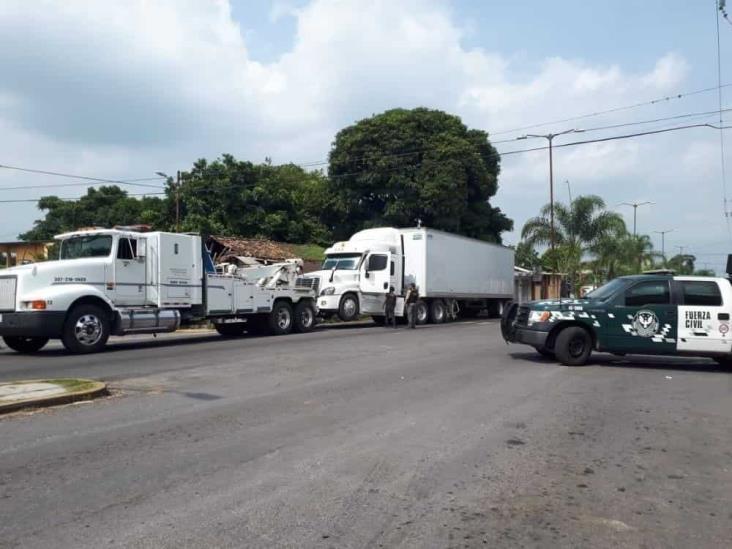 Detienen a 2 secuestradores en Amatlán y liberan a 2 personas