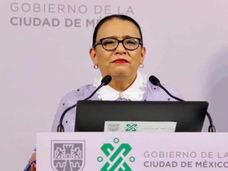 Puertos y Marina Mercante ya tiene coordinadora