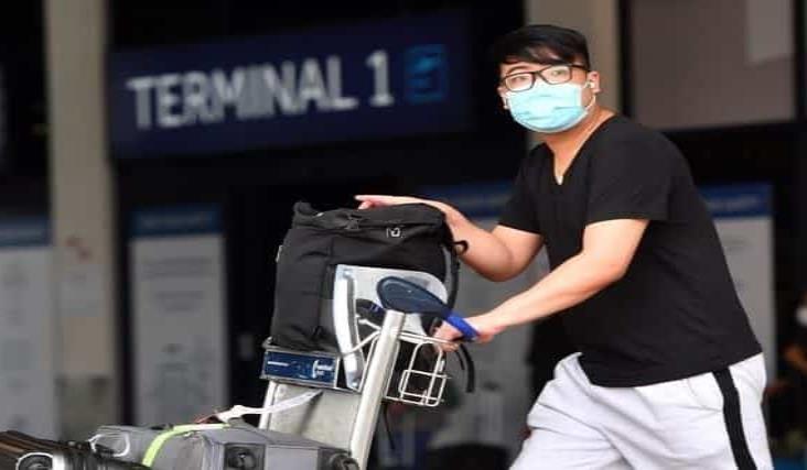 Inviable, mantener las fronteras cerradas por la pandemia: OMS
