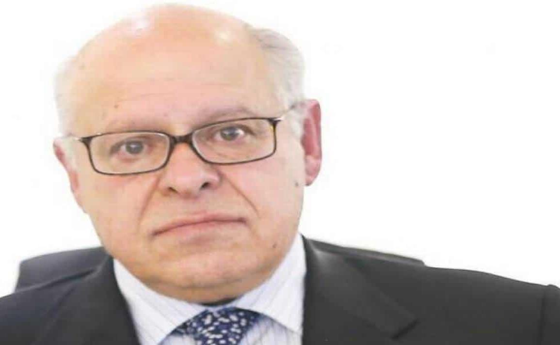 Fallece el empresario mexicano José Kuri Harfush por Covid-19