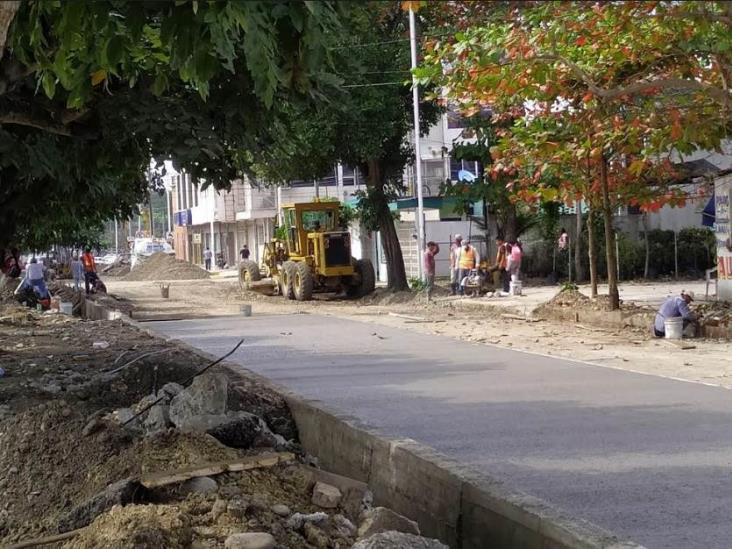En riesgo, 2 mil constructoras por falta de trabajo y corrupción en Veracruz