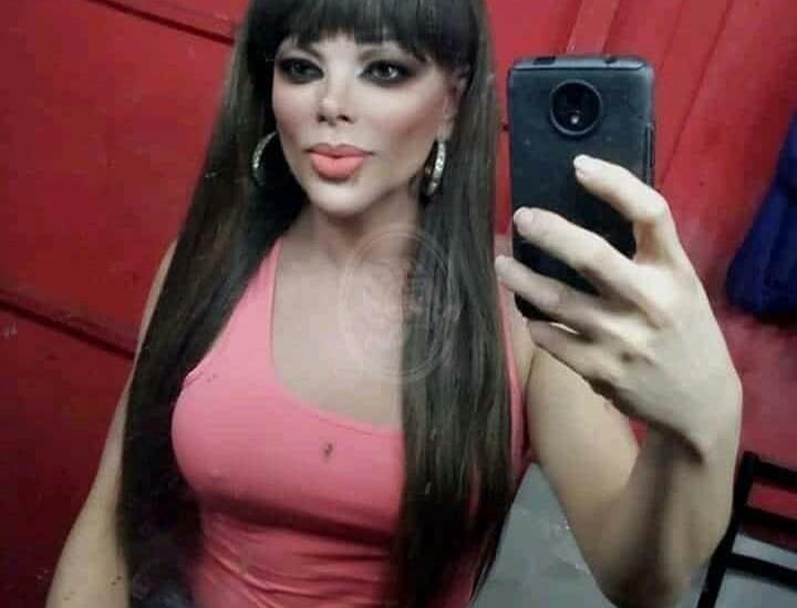 Mujer trans fue asesinada en su vivienda de Minatitlán
