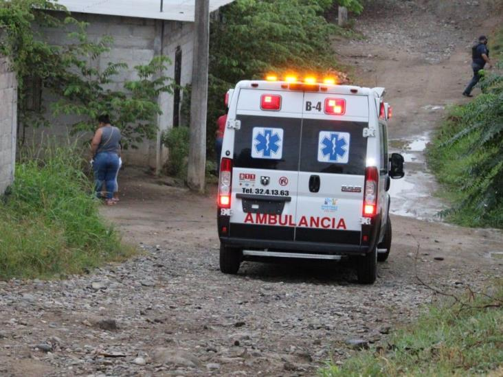 Asesinan a balazos a un hombre en Martínez de la Torre