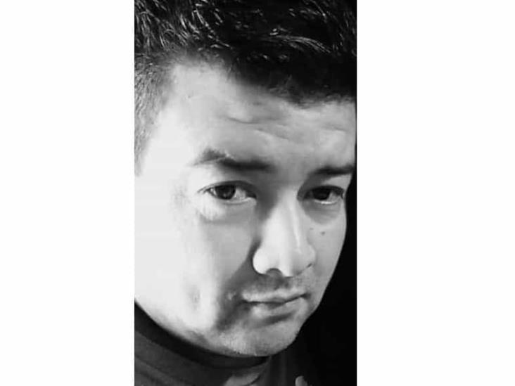 Fallece paramédico en Papantla a causa del COVID-19