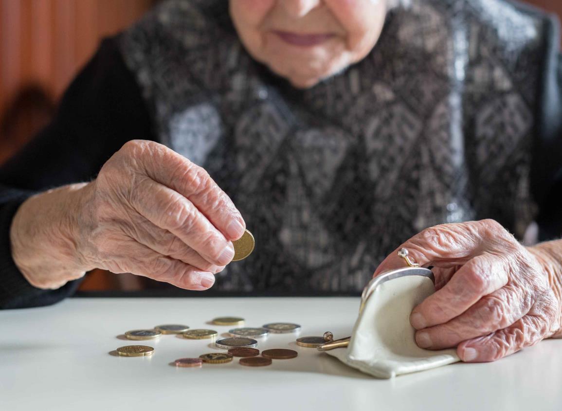 Reconoce FIAP iniciativa de reforma a pensiones en México