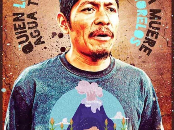 México, entre países de AL donde más defensores ambientales fueron asesinados