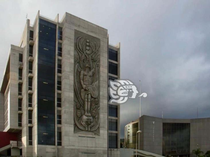 Magistradas de Poder Judicial respaldan propuestas del gobernador