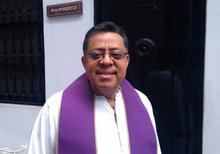 Iglesia en Veracruz  atacó a la SCJN, ahora la bendice