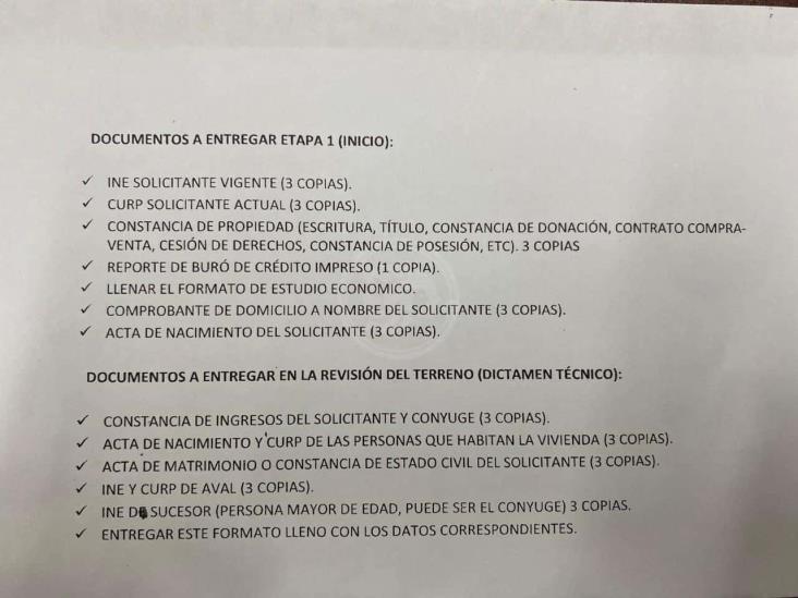 AC impulsa programa de Mejoramiento Urbano en Coatzacoalcos