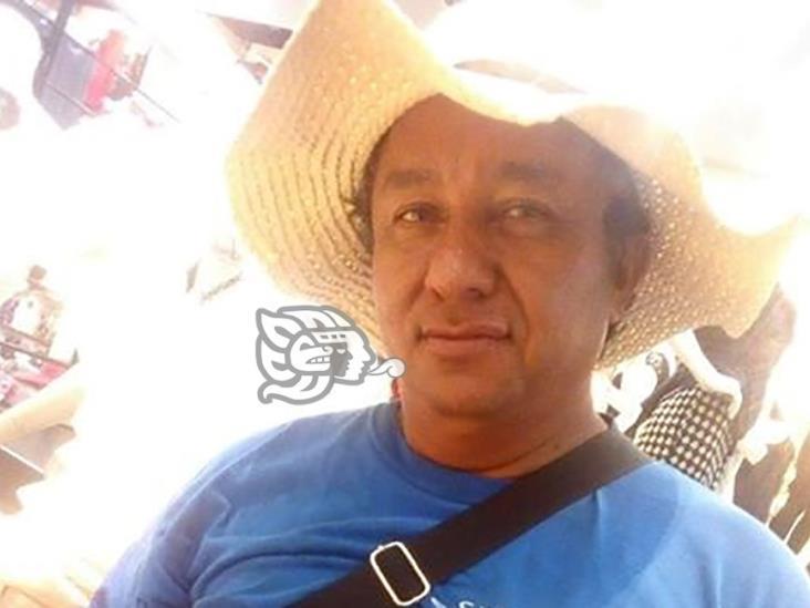 Buscan a taxista, salió de Coatzacoalcos rumbo a Nanchital